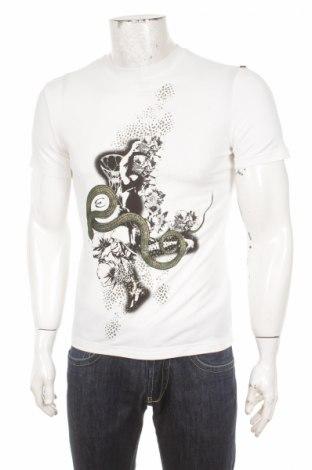 Мъжка тениска Just Cavalli