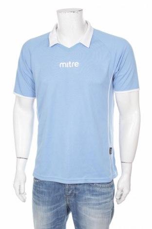 Мъжка тениска Mitre