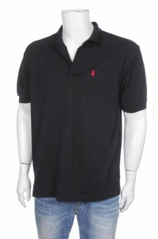 Мъжка тениска Polo Sport