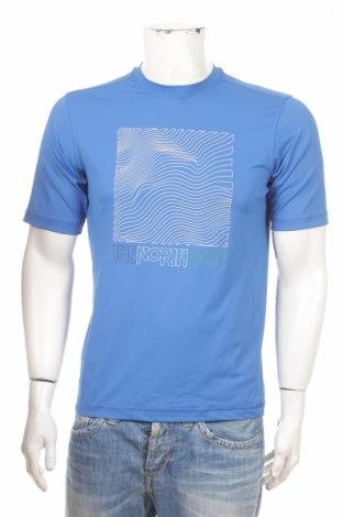 Tricou de bărbați The North Face