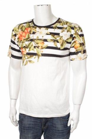 Мъжка тениска Zara Man
