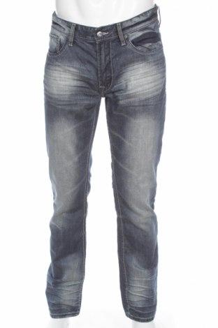 Мъжки дънки I Jeans by Buffalo