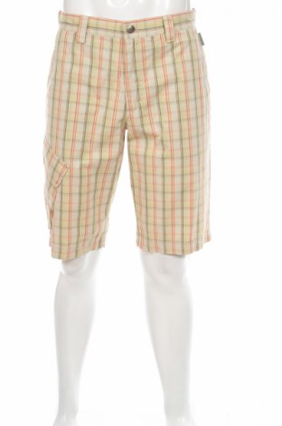 Pantaloni scurți de bărbați Alberto