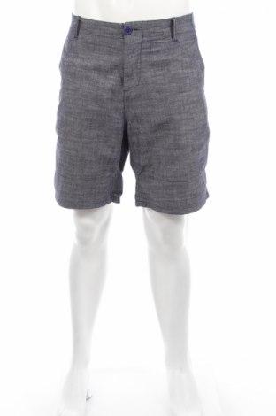 Pantaloni scurți de bărbați Asos