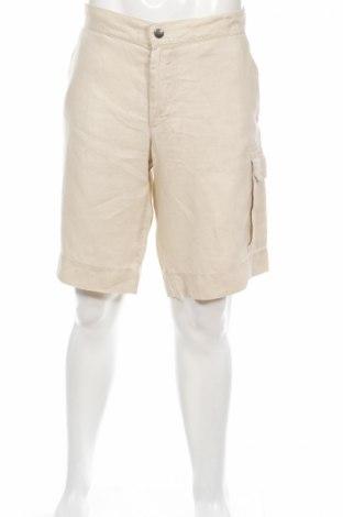 Pantaloni scurți de bărbați Calvin Klein Jeans