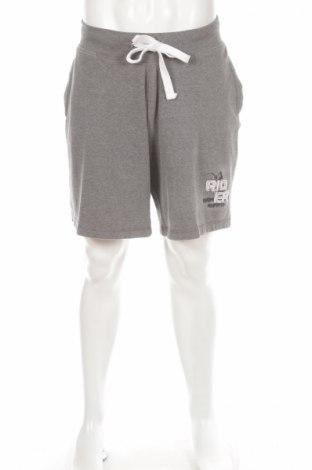Мъжки къс панталон Crane