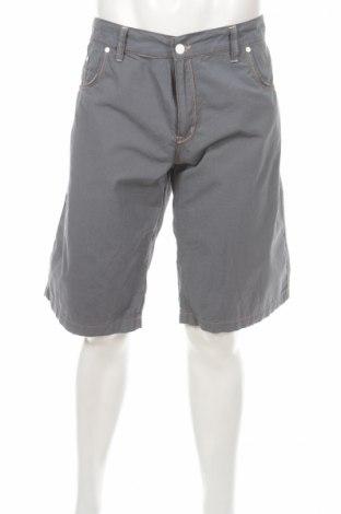 Pantaloni scurți de bărbați G-Star Raw
