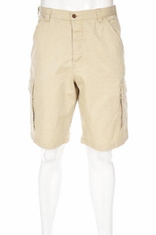 Pantaloni scurți de bărbați Guess