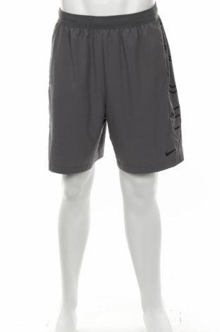 Pantaloni scurți de bărbați Nike