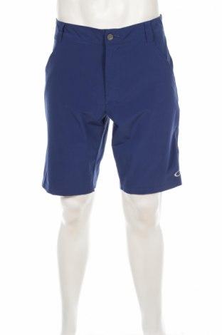 Pantaloni scurți de bărbați Oakley