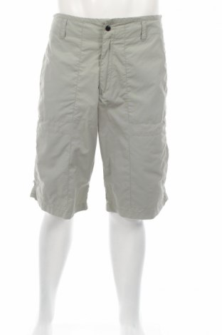 Pantaloni scurți de bărbați Pepe Jeans
