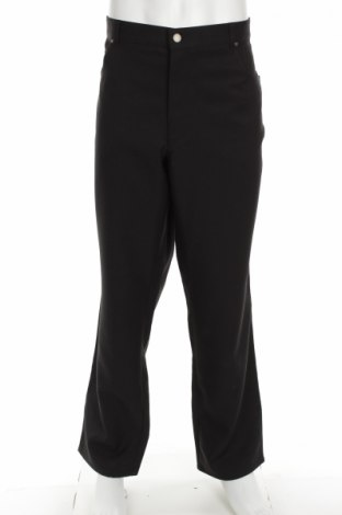 Мъжки панталон Patrick Bernard