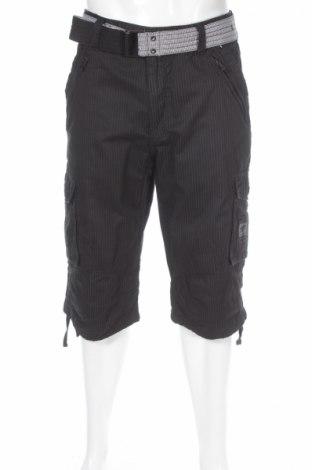 Мъжки панталон Gs
