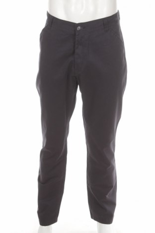 Мъжки панталон Twistedsoul