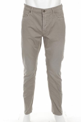 Мъжки панталон Uniform