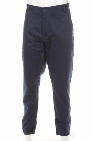 Мъжки панталон William