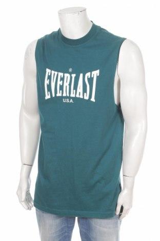 Мъжки потник Everlast