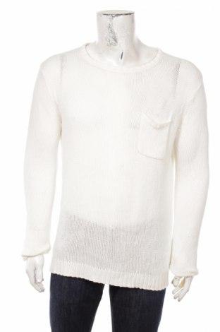 Мъжки пуловер ! Solid