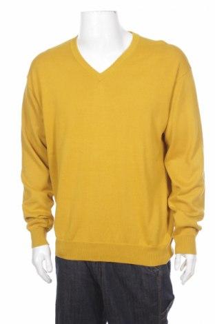 Мъжки пуловер Belika