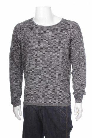 Мъжки пуловер Daniel De Prato