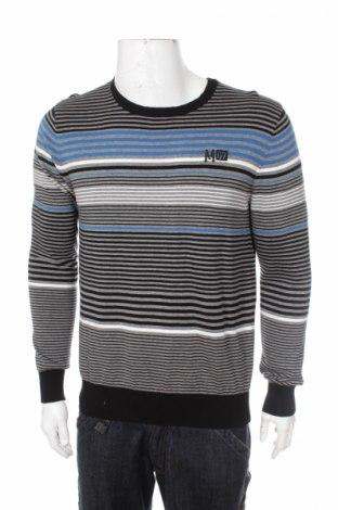 Мъжки пуловер Much More