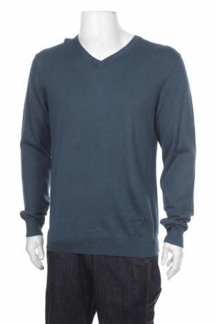 Мъжки пуловер Old Navy