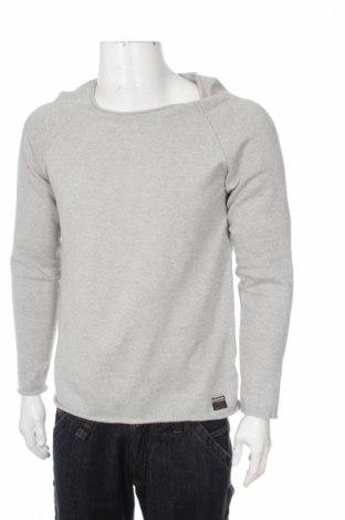 Мъжки пуловер Produkt