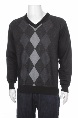 Мъжки пуловер Smith & Taylor