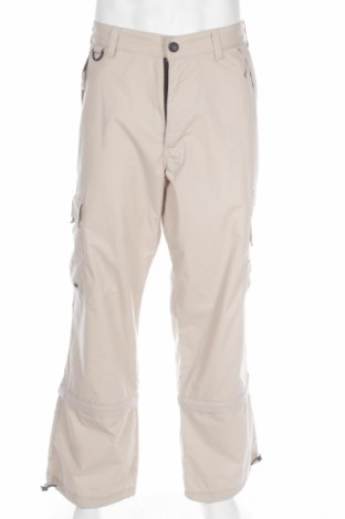 Мъжки спортен панталон Jack & Jones