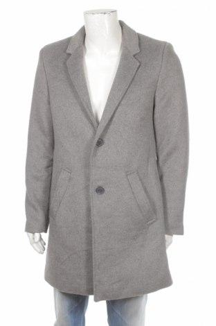 Palton de bărbați Review