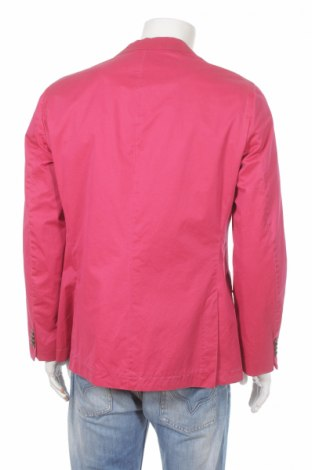 7a9243e0650d Ανδρικό σακάκι Hugo Boss - σε συμφέρουσα τιμή στο Remix -  6511821