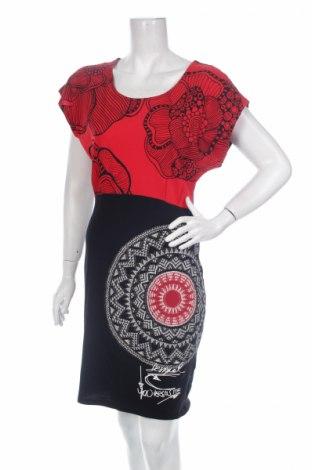 Sukienka Desigual