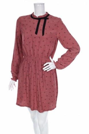 Sukienka La Redoute