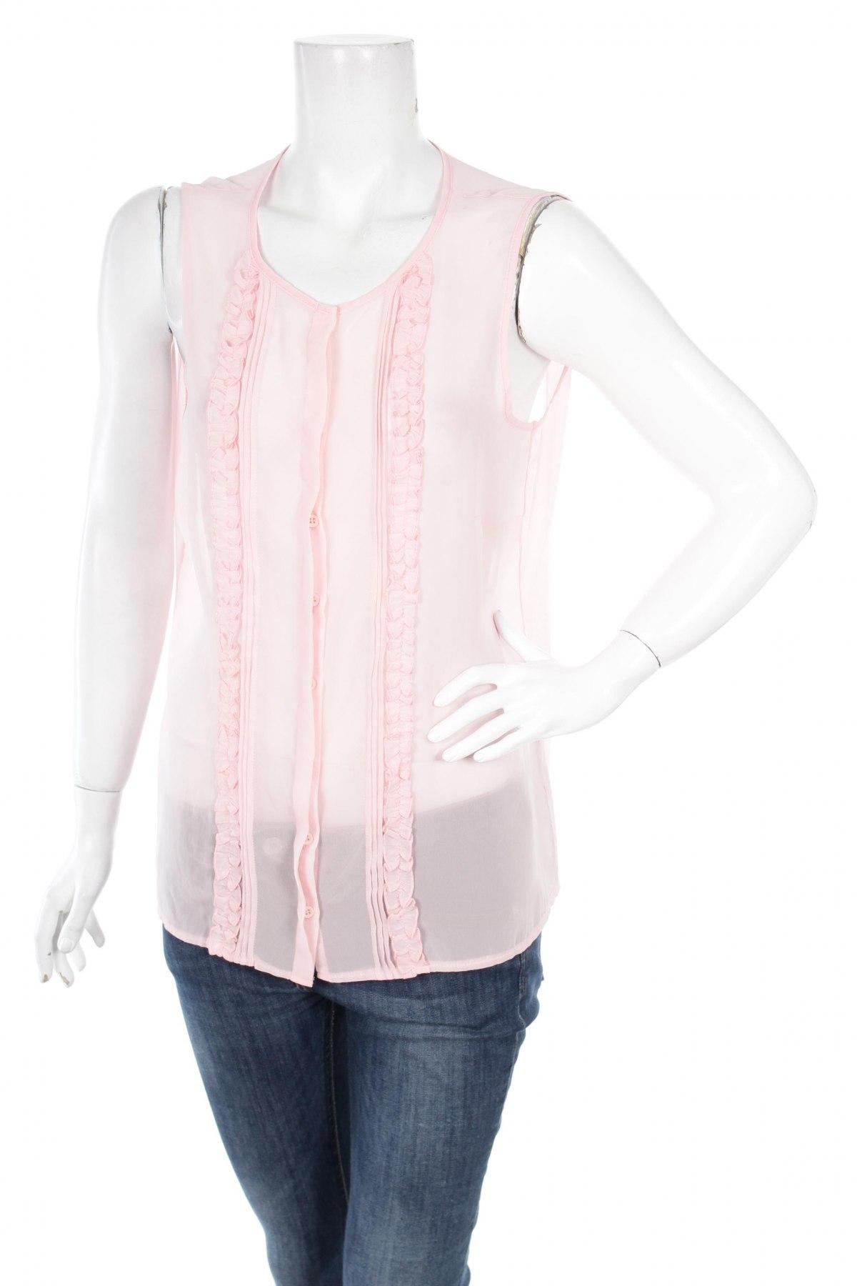 Γυναικείο πουκάμισο Bodyflirt