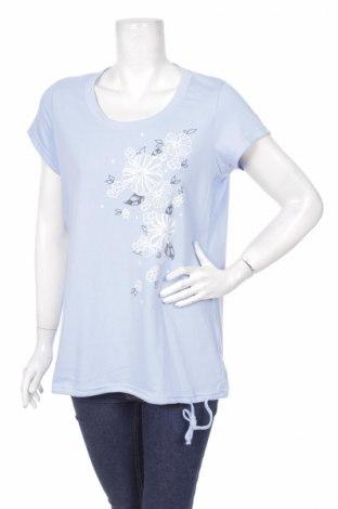 Γυναικεία μπλούζα Anthology