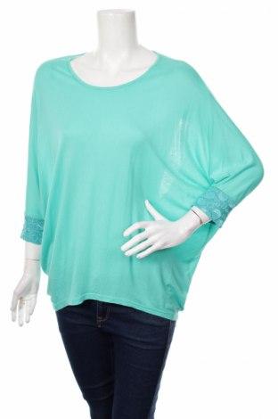 38681e5c8082 Γυναικεία μπλούζα Paranoia - σε συμφέρουσα τιμή στο Remix -  100869752