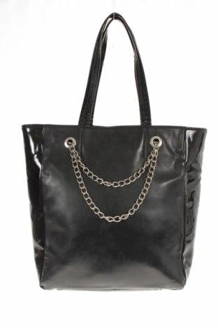 Női táska - kedvező áron Remixben -  100885395 64a221ed42