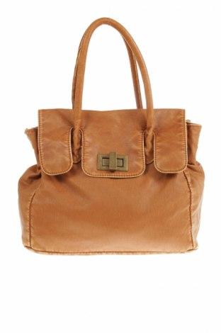 Дамска чанта Takko Fashion