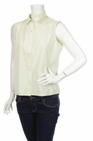 Γυναικείο πουκάμισο Adessa