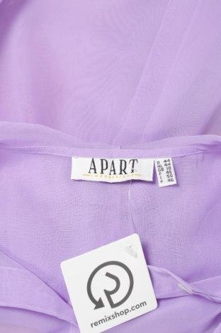 Γυναικείο πουκάμισο Apart