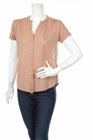 Γυναικείο πουκάμισο Betty & Co