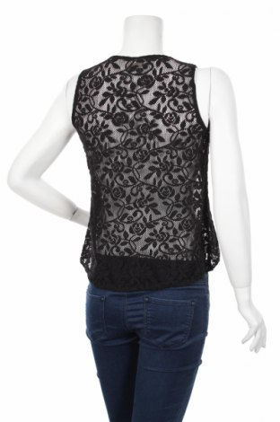 Γυναικείο πουκάμισο Bon'a Parte