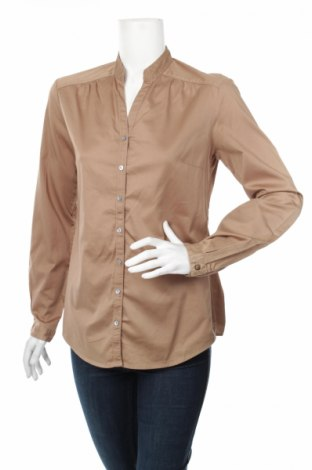 Γυναικείο πουκάμισο Brax