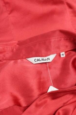 Γυναικείο πουκάμισο Caliban