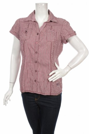 Γυναικείο πουκάμισο Cecil, Μέγεθος M, Χρώμα Βιολετί, Τιμή 9,90€