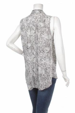 Γυναικείο πουκάμισο Daniel Rainn