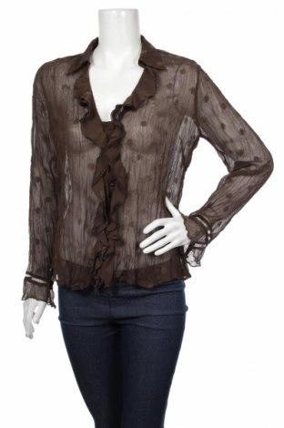 Γυναικείο πουκάμισο Essentiel