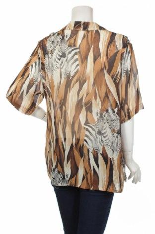 Γυναικείο πουκάμισο Fabiani