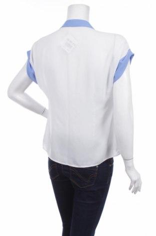 Γυναικείο πουκάμισο Festa