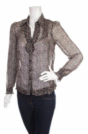 Γυναικείο πουκάμισο Filo